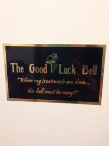 signforbell